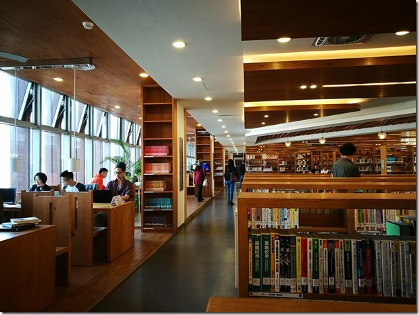longganlibrary16_thumb 中壢-龍岡圖書館 最美的圖書館最文藝的時光