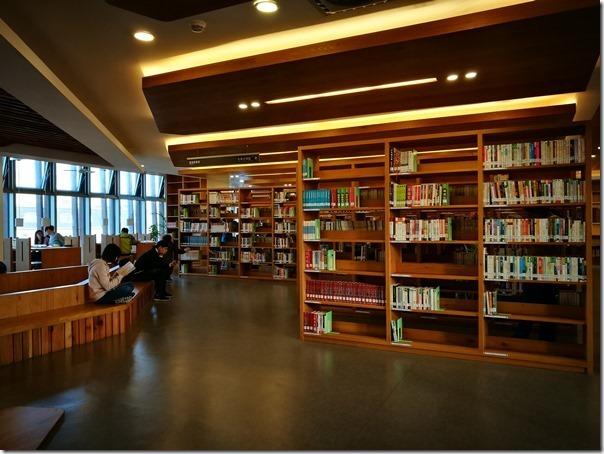 longganlibrary18_thumb 中壢-龍岡圖書館 最美的圖書館最文藝的時光