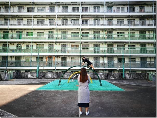 nanshan01_thumb HK-南山邨 簡單就是美 攝影熱點