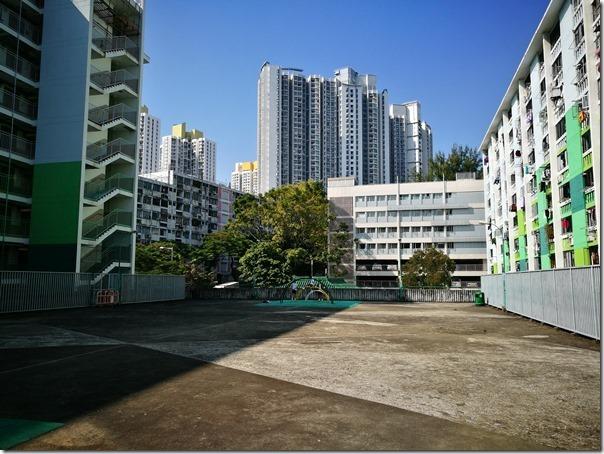 nanshan05_thumb HK-南山邨 簡單就是美 攝影熱點