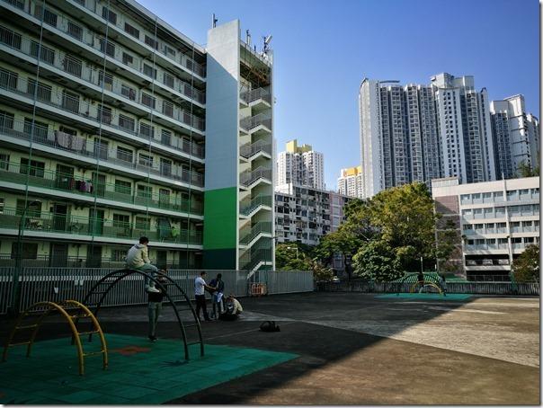 nanshan06_thumb HK-南山邨 簡單就是美 攝影熱點