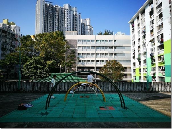 nanshan10_thumb HK-南山邨 簡單就是美 攝影熱點