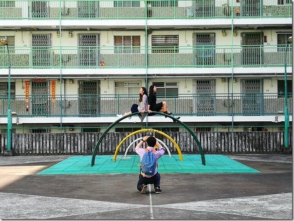 nanshan14_thumb HK-南山邨 簡單就是美 攝影熱點