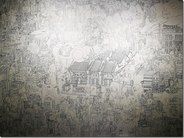 pmq24_thumb HK-PMQ元創方 香港文創空間文青必訪