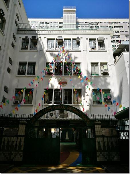 rainbow03_thumb HK-彩虹邨 香港新玩法 拍老屋邨