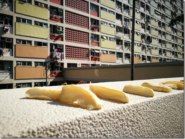 rainbow06_thumb HK-彩虹邨 香港新玩法 拍老屋邨