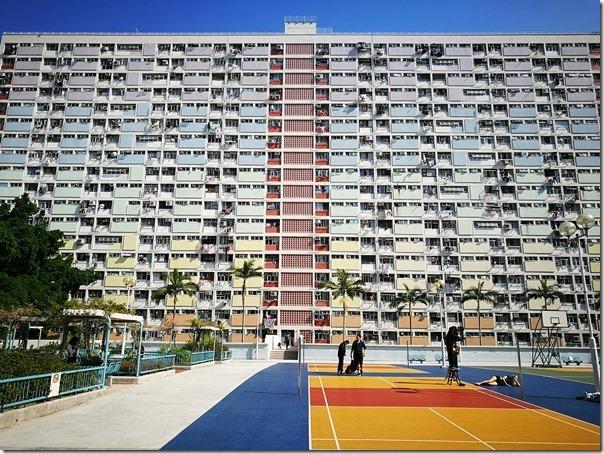 rainbow09_thumb HK-彩虹邨 香港新玩法 拍老屋邨