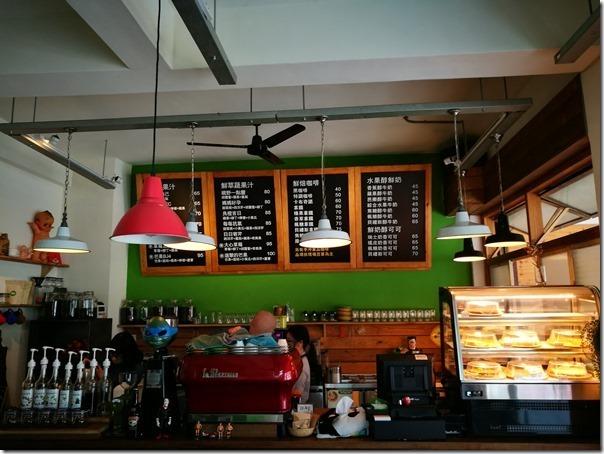 sweetfarm03_thumb 中壢-甘田果鋪 復古風的輕鬆空間
