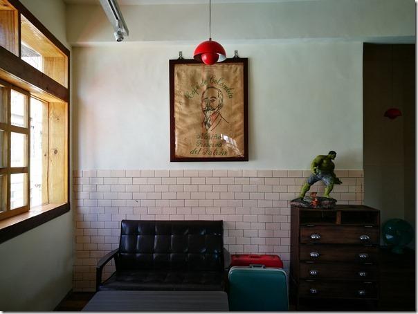 sweetfarm23_thumb 中壢-甘田果鋪 復古風的輕鬆空間