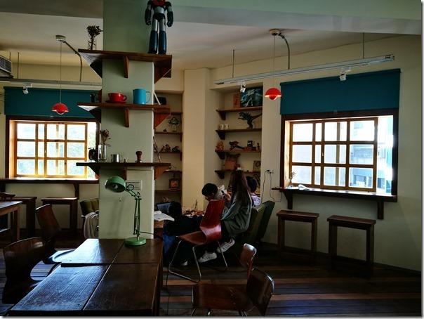 sweetfarm24_thumb 中壢-甘田果鋪 復古風的輕鬆空間
