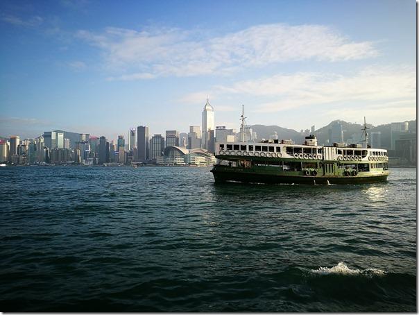 temma07_thumb HK-維多利亞港風光明媚(添馬公園)
