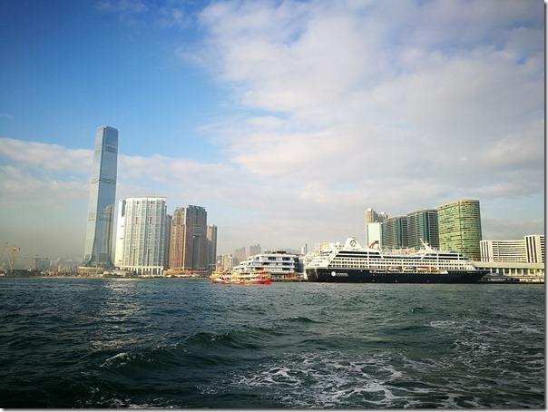 temma10_thumb HK-維多利亞港風光明媚(添馬公園)
