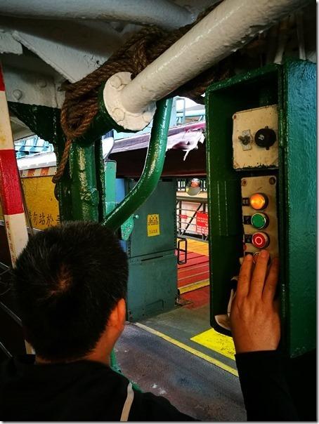 temma13_thumb HK-維多利亞港風光明媚(添馬公園)