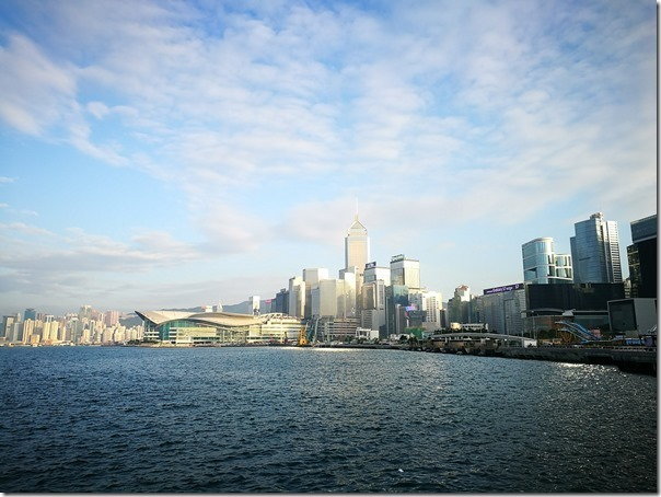 temma16_thumb HK-維多利亞港風光明媚(添馬公園)
