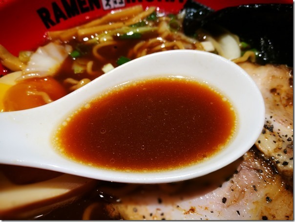 toyama09_thumb 竹北-麺家いろは來自北陸富山的黑拉麵 冠軍拉麵名店台灣首發在竹北