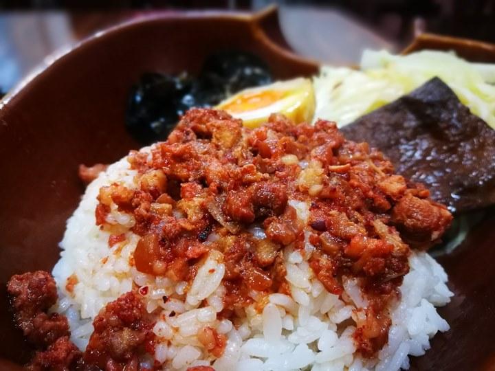 waxiang06 竹北-瓦香 超大瓦缸煨湯 12小時煨出食材好味道