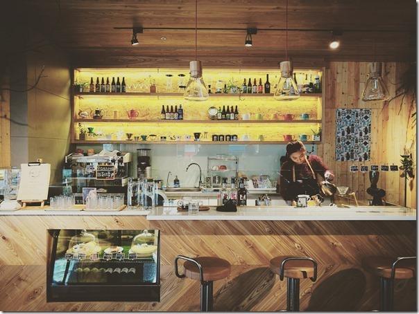 14coffee12_thumb 中壢-拾事咖啡 優雅舒適爽口單品搭可口甜點又不限時 坐下來不想走了