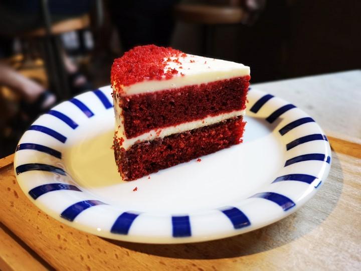 14coffee15-1 中壢-拾事咖啡 優雅舒適爽口單品搭可口甜點又不限時 坐下來不想走了