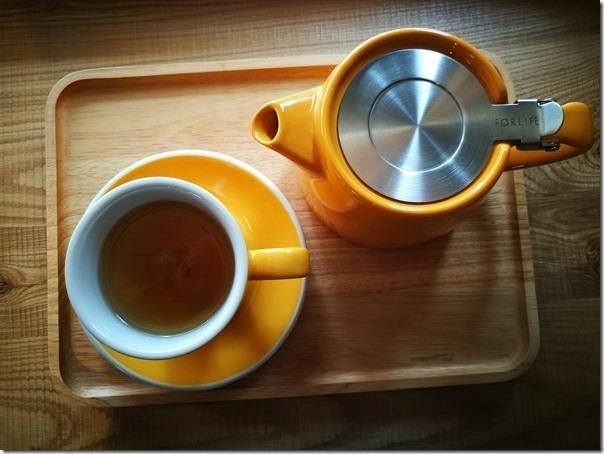 14coffee19_thumb 中壢-拾事咖啡 優雅舒適爽口單品搭可口甜點又不限時 坐下來不想走了