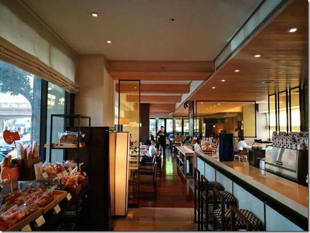 cozzi11106_thumb 中山-Cozzi Kitchen和逸 輕鬆環境餐點好吃