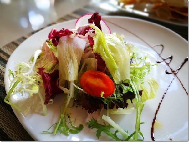 cozzi11108_thumb 中山-Cozzi Kitchen和逸 輕鬆環境餐點好吃