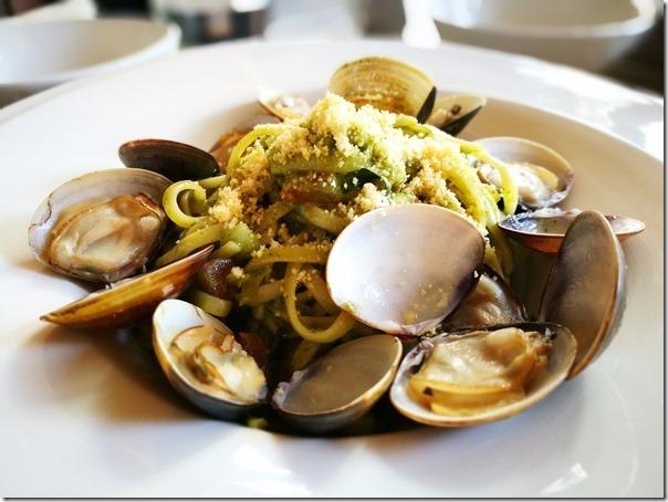 cozzi11111_thumb 中山-Cozzi Kitchen和逸 輕鬆環境餐點好吃