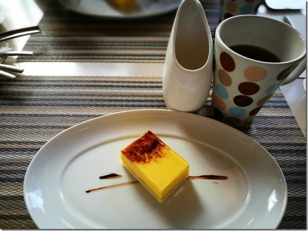 cozzi11112_thumb 中山-Cozzi Kitchen和逸 輕鬆環境餐點好吃