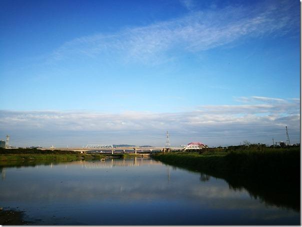 hsinchu-tofurock02_thumb 新竹-IG熱點豆腐岩 頭前溪看兩岸美景