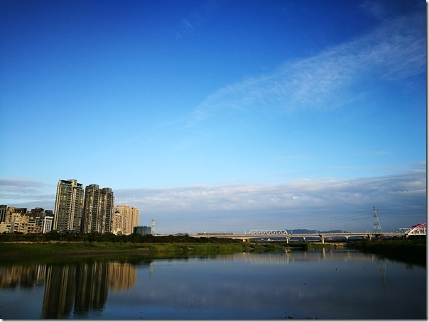 hsinchu-tofurock03_thumb 新竹-IG熱點豆腐岩 頭前溪看兩岸美景