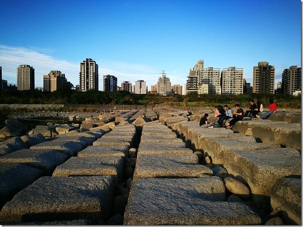hsinchu-tofurock05_thumb 新竹-IG熱點豆腐岩 頭前溪看兩岸美景
