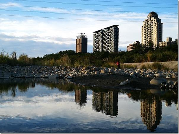 hsinchu-tofurock07_thumb 新竹-IG熱點豆腐岩 頭前溪看兩岸美景