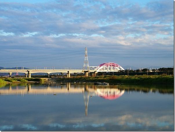 hsinchu-tofurock09_thumb 新竹-IG熱點豆腐岩 頭前溪看兩岸美景