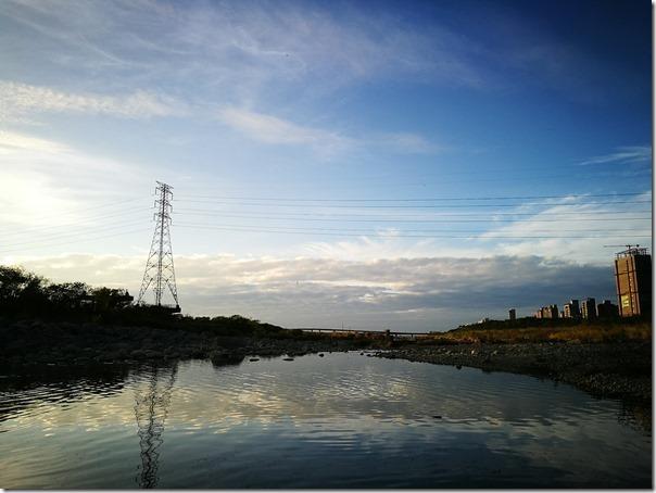 hsinchu-tofurock15_thumb 新竹-IG熱點豆腐岩 頭前溪看兩岸美景
