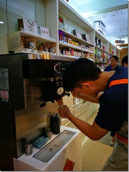 icecream19_thumb 中壢-張豐盛 零食王國 但冰淇淋好好食啊