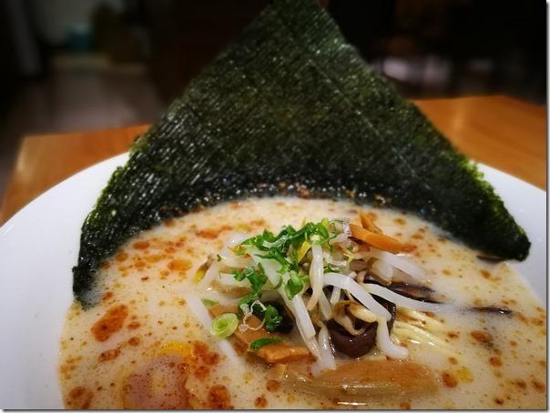 kuralamen09_thumb 中壢-倉麵屋 花蓮來的拉麵店 呈現日式口味