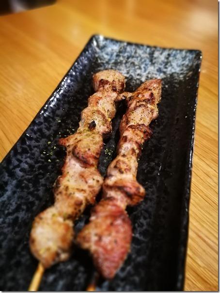 kuralamen14_thumb 中壢-倉麵屋 花蓮來的拉麵店 呈現日式口味