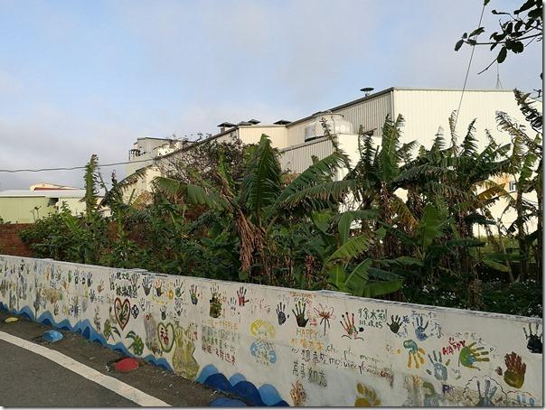 luchukanko05_thumb 蘆竹-機捷坑口站 唯一景點坑口彩繪村