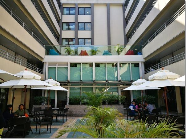 meiho21_thumb HK-美荷樓 變身青年旅館的老房子