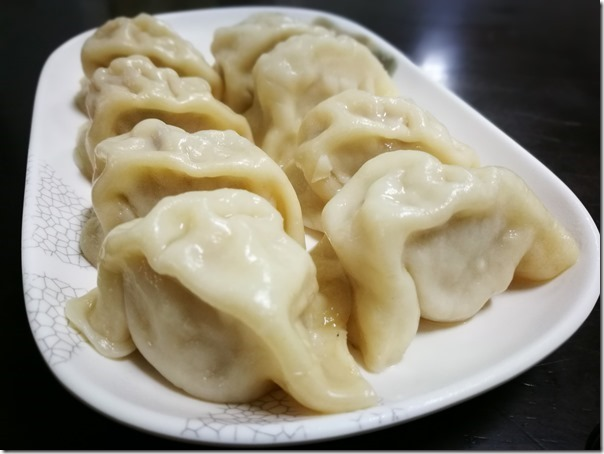 noodlesshop7_thumb 竹北-文信古早味麵食館