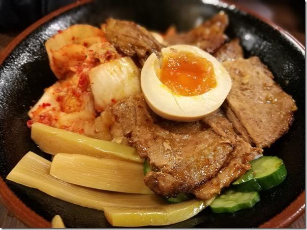 yakiniku08_thumb 蘆竹-黃門飯店 南崁燒肉餐聽