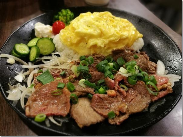 yakiniku09_thumb 蘆竹-黃門飯店 南崁燒肉餐聽