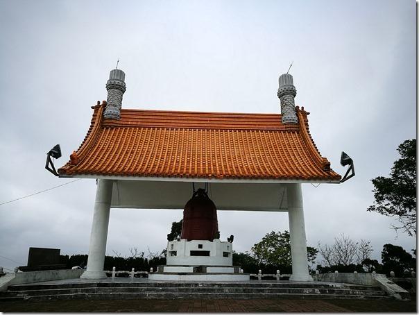 yuanmt01_thumb 三峽-鳶山頂 視野遼闊