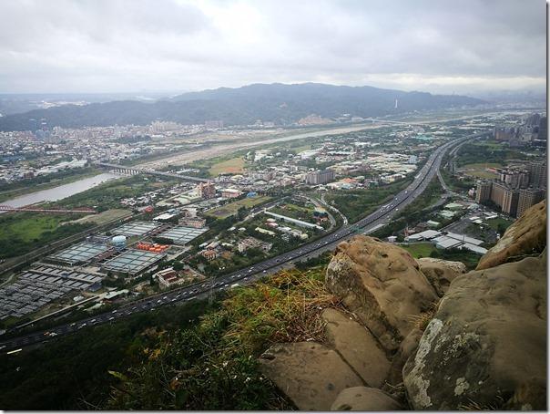 yuanmt17_thumb 三峽-鳶山頂 視野遼闊