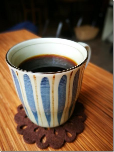 athomecafe21_thumb 大安-At Home Cafe彷彿在家的輕鬆自在 來一杯手沖吧