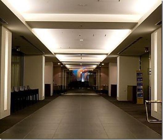 dormyinn01105_thumb Kanazawa-Dormy Inn加賀溫泉 金澤車站旁交通方便 泡天然溫泉 享免費消夜