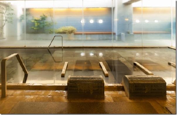 dormyinn01122_thumb Kanazawa-Dormy Inn加賀溫泉 金澤車站旁交通方便 泡天然溫泉 享免費消夜