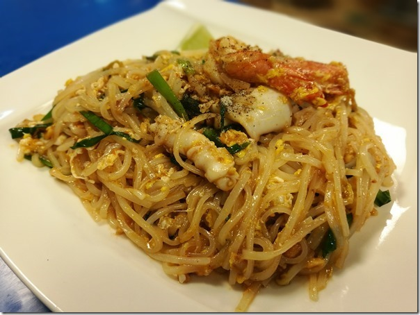 goodeat4_thumb 中壢-好吃泰式料理 簡單平價也還真的不錯