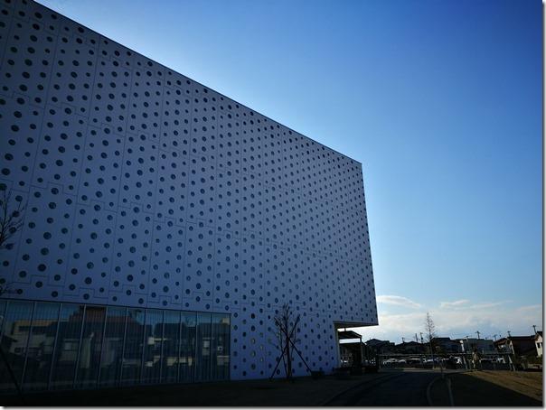 umimirai03_thumb Kanazawa-金澤海みらい(海未來)圖書館 美感內涵兼具品味古都的圖書館