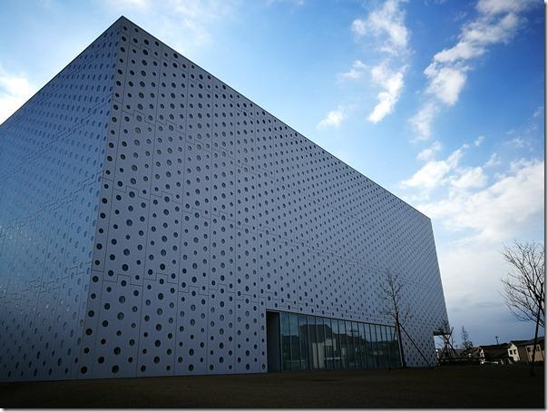 umimirai20_thumb Kanazawa-金澤海みらい(海未來)圖書館 美感內涵兼具品味古都的圖書館
