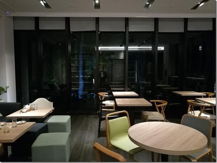 zhucoffee07_thumb 新竹-築咖啡Zhu Coffee 啊...有我愛的紅茶耶!!